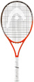 Head YouTek IG Radical OS Tennis Racket - 2012