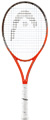 Head YouTek IG Radical S Tennis Racket - 2012