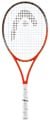 Head YouTek IG Radical Lite Tennis Racket - 2012