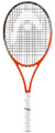Head YouTek IG Radical MP Tennis Racket - 2012