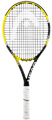 Head YouTek IG Extreme Pro Tennis Racket (unstrung)