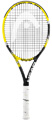 Head YouTek IG Extreme MP Tennis Racket
