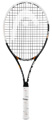 Head YouTek IG Speed MP 16/19 Tennis Racket