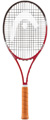 Head YouTek IG Prestige PRO Tennis Racket -2012