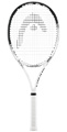 Head Nano Ti Elite Tennis Racket