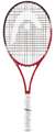 Head YouTek Prestige MP Tennis Racket