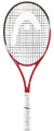 Head YouTek IG Prestige S Tennis Racket -2012