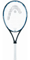 Head Power Balance 6 Tennis Racket