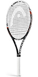Head YouTek Graphene Speed Junior Tennis Racket (26 inch)