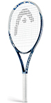 Head YouTek Graphene Instinct Junior Tennis Racket