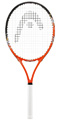 Head Radical Junior Racket- 26 Inch (Composite) - 2012