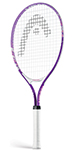Head Maria 25 Junior Tennis Racket- Purple (2013)
