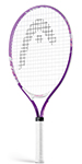 Head Maria 23 Junior Tennis Racket- Purple (2013)