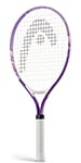 Head Maria 21 Junior Tennis Racket- Purple (2013)