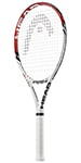 Head PCT Two Tennis Racket