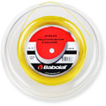 Babolat Pro Hurricane Tour 16/17 Gauge In Sets/Spools