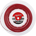 Babolat Revenge Tennis Strings- Red (Sets)