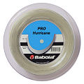 Babolat Pro Hurricane 16 Natural (200m Spool)