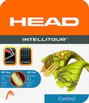 Head Intelli Tour 16 @�10.99/Set (1 Set)