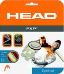 Head FXP 16 Tennis Strings: 1 Set