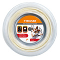 Head Perfect Power 16 Tennis Strings 200M Reel
