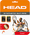 Head FXP 16 Tennis Strings (1 Set @ �10/Set)