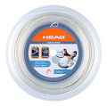Head Sonic Pro Tennis String 200m Reel