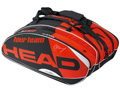 Head Radical Tennis 2009 Bag