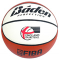 Baden Lexum Indoor Basketball Ball Size 7
