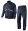 Tennis Tracksuits