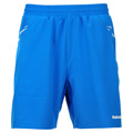 Babolat Mens Performance Shorts- Blue