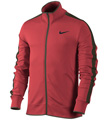 Nike Mens Rafa Power Court N98 Jacket- Sunburst/Cargo-Khaki/Black