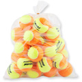 Babolat Kid Orange Tennis Balls- Bag of 3 Dozen