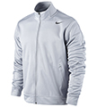 Nike Mens Premier RF Jacket- Stadium Grey/Anthracite