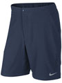 Nike Mens Premier RF Shorts - Midnight Navy / Strata Grey