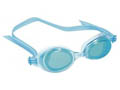 Adidas Kids Kymo Swimming Goggle- Light Aqua/Ocean