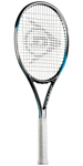 Dunlop Biomimetic F2.0 Tour Tennis Racket