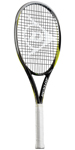 Dunlop Biomimetic F5.0 Tour Tennis Racket