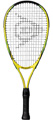 Dunlop Biomimetic Junior Pro Squash Racket