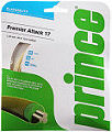 Prince Premier Attack Tennis Strings- Sets (Natural)