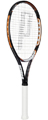 Prince EXO3 Tour Lite 100 Tennis Racket - 2012