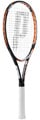 Prince EXO3 Tour Team 100 Tennis Racket