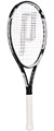 Prince EXO3 Warrior 100 Tennis Racket