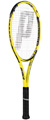Prince EXO3 Rebel 95 Tennis Racket - 2012