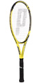 Prince EXO3 Rebel 98 Tennis Racket - 2012