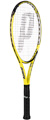 Prince EXO3 Rebel Team 98 Tennis Racket - 2012