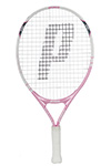 Prince Pink Lite 23 Junior Tennis Racket