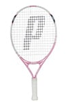 Prince Pink Lite 21 Junior Tennis Racket