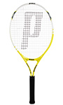 Prince Rebel Lite 25 Junior Tennis Racket