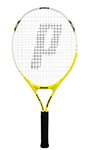 Prince Rebel Lite 23 Junior Tennis Racket